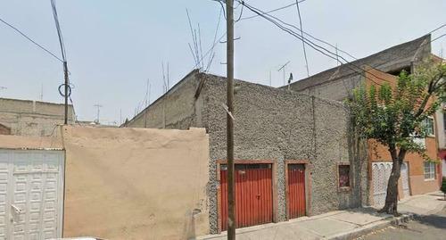 Imagen 1 de 14 de Venta De Remate Bancario Casa En Alcaldía Venustiano Carranz