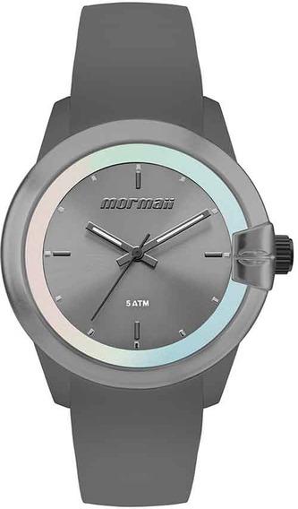 Relógio Mormaii Feminino Maui Mo2035jk/8p
