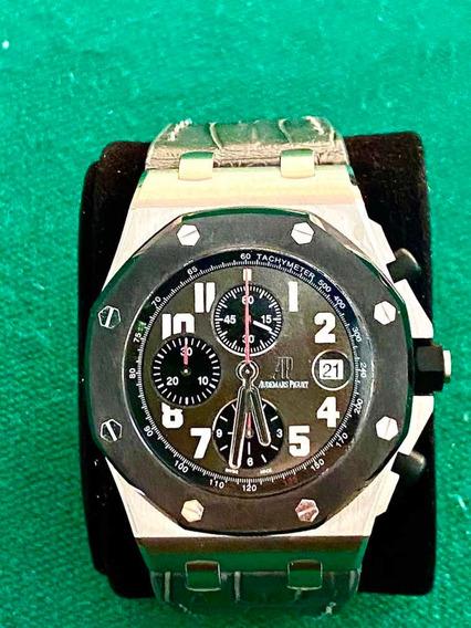 Relógio Audemars Piguet Royal Oak Offshore