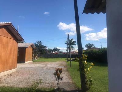 Aluguel Casa Canasvieiras 1 Um Quarto Anual