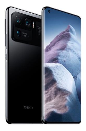 Imagen 1 de 9 de Xiaomi Mi 11 Ultra Con 12+256gb, Pantalla Trasera, Ip68