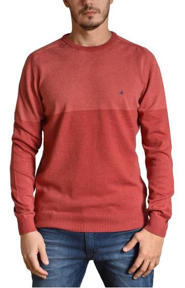 Sweaters Pullovers Buzos Hombre Importado Moda Elegante Brooksfield
