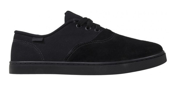 Tênis Hocks Sonora Original Black