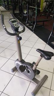 Bicicleta Ergométrica Vertical Residencial Perform V3 - Move
