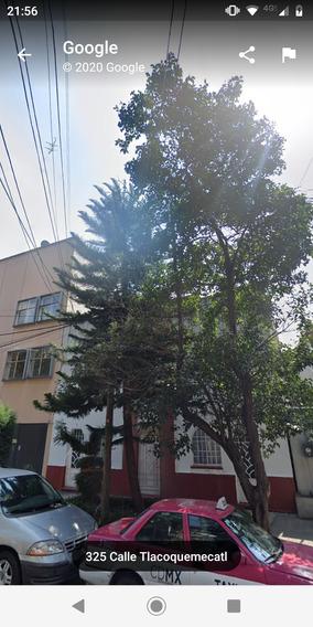 Edificio En Remate En La Del Valle Norte