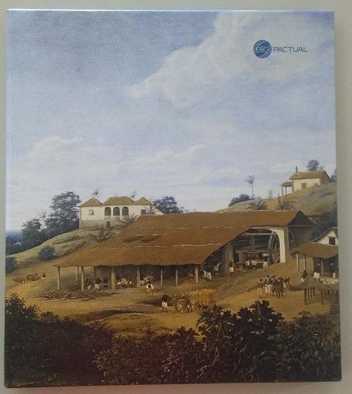 Livro Cachaça Araquem Alcântara Manoel Beato Terra Brasil