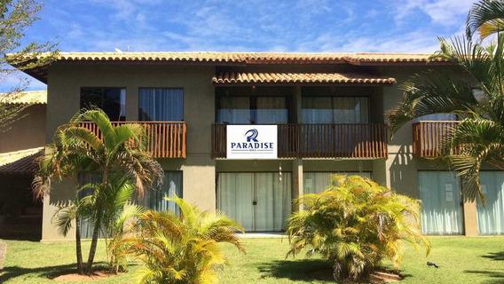 Apartamento, Itacimirim 2/4 - R$ 340 Mil, Cod: 68411 - V68411