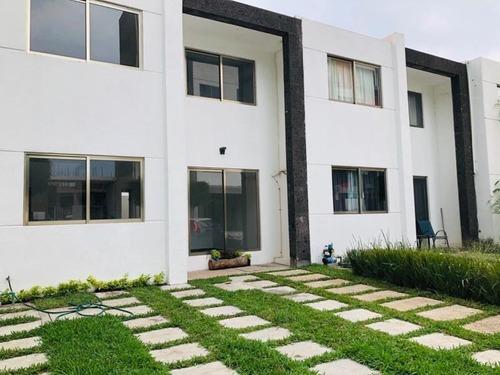 Casa Sola En Venta 3 Marias Y Los Arroyos