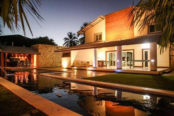 Casa - Cleo002 - 33546598