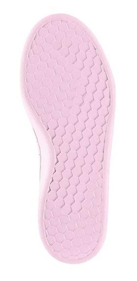 Tenis Mujer Casual adidas Advantage Bold 1035 Id-830984 F9