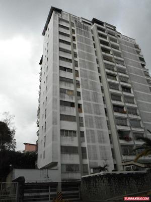 Venta De Apartamento En Los Nuevos Teques Edo Miranda Rz