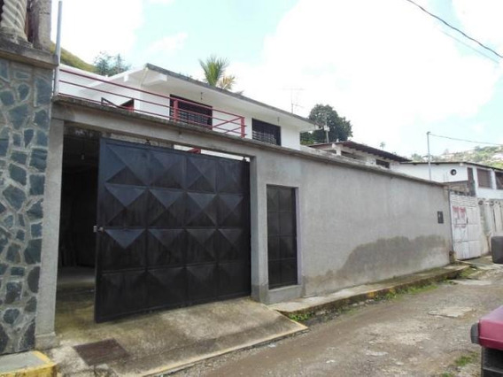 Casas En Venta Municipio Guaicaipuro Rar 16-18435