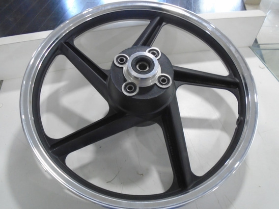 Roda Traseira Dafra Speed 150 (original) - D01426000000si