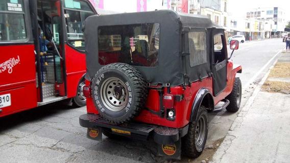 Jeep Renegade Se Vende O Se Permut