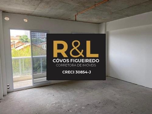 Imagem 1 de 15 de Salas/conjuntos - Vila Mariana - Ref: 4521 - V-businessyj