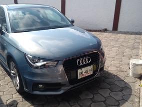 Audi A1 1.4 S- Line Plus Mt