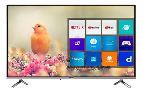 Smart TV Admiral AD43E20 LED Full HD 43""