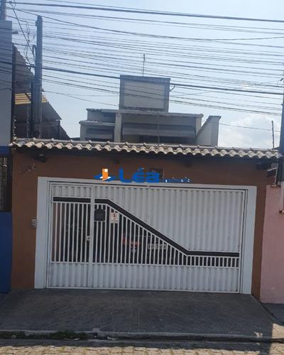 Sobrado - Sb00341 - 69217296
