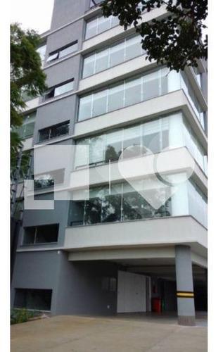 Apartamento De Frente Com 3 Dormitórios - 28-im411293