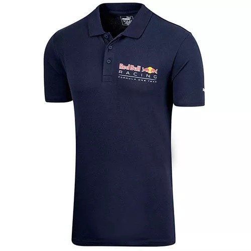 Puma Polo Red Bull Racing Formula One / Formula 1