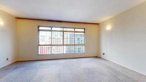 Apartamento - Ap02535 - 68947030