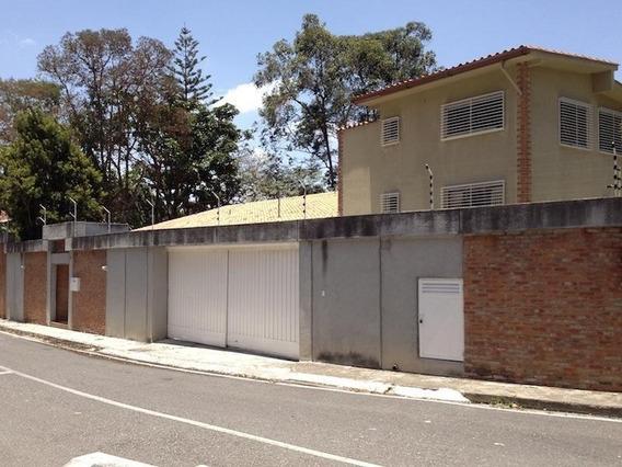 Casa+venta+prado Del Este .15-12978.***
