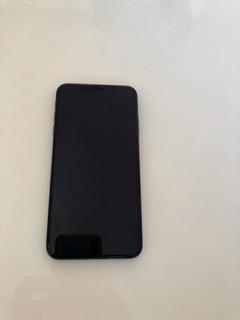 iPhone Xs Max 256gb Cinza