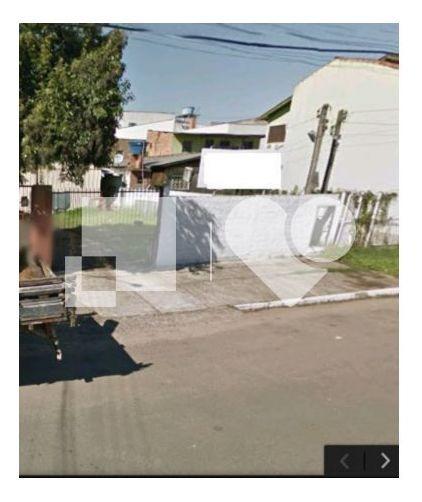 Terreno - Morada Do Vale I - Ref: 13732 - V-228181