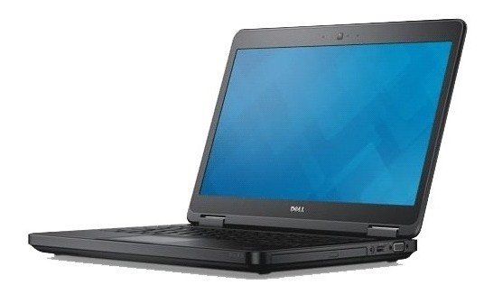 Notebook Dell Latitude E5440 I5 Hd 320 4gb Pronta Entrega Nf