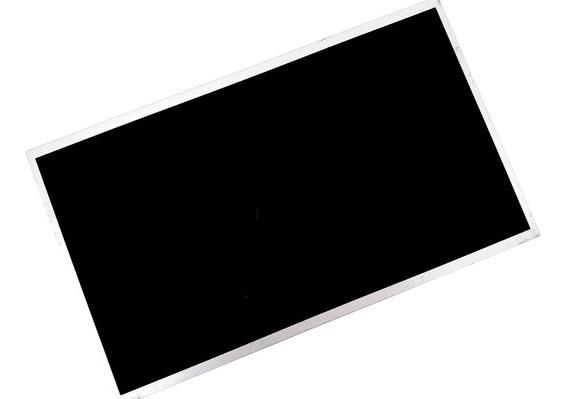 Tela 14 Led Notebook Bt140gw01 B140xw01 Ltn140at01 Semi-nova