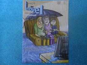 Revista Espaço Imóvel Ano Viii Novembro/dezembro 2011 Nº 47
