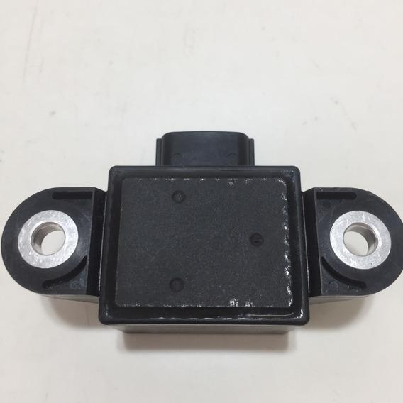 Modulo Sensor Aceleração Pajero Full 2006