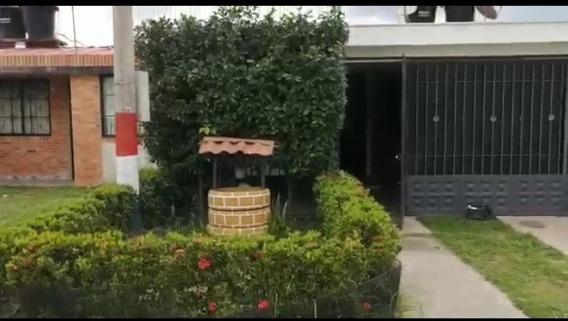 Casa Unifamiliar. Cerca Fundacion El Alcaravan