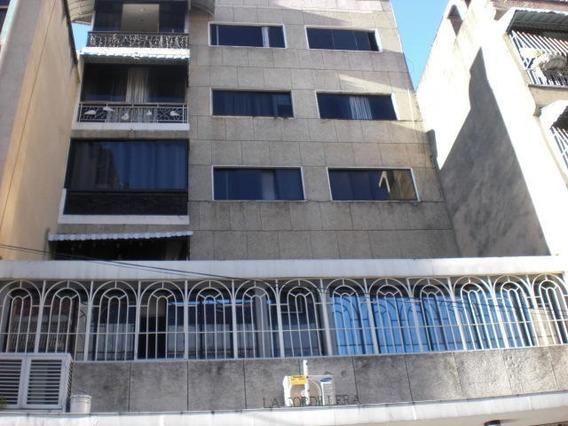 Apartamentos En Venta Mls #19-16493 Yb