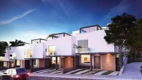 Residencia En Zibatá, 4 Habitaciones, 4 Baños, Sala Tv, Alberca, Lujo