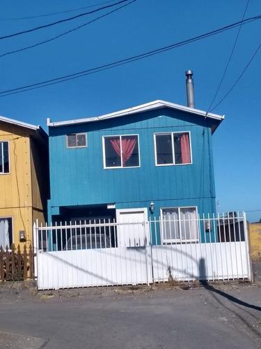 Imagen 1 de 10 de Vecinos De San Pedro Vendo Casa.