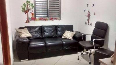 Venda Apartamento Padrão São Paulo Brasil - Ap0034