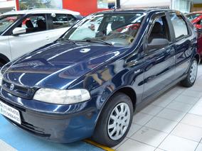 Fiat Siena Elx 1.0 Fire - 2001