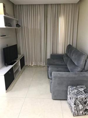 Apartamento-são Paulo-casa Verde | Ref.: 169-im386885 - 169-im386885