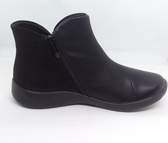 Botas Mujer Picadilly Art 216004 Zona Zapatos