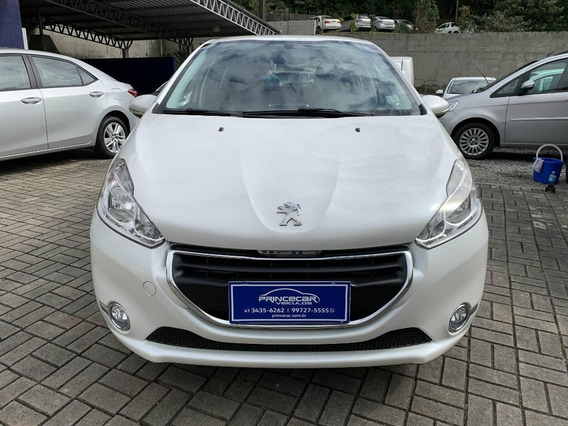 Peugeot 208 1.5 Active Pack