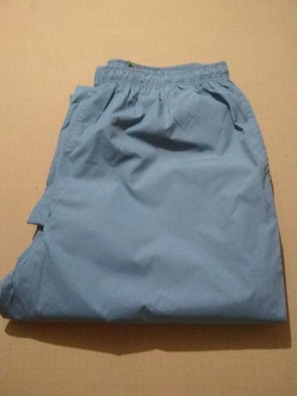 Pantalon Sport Timberland