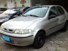 Fiat Palio 1.0 Elx Completo