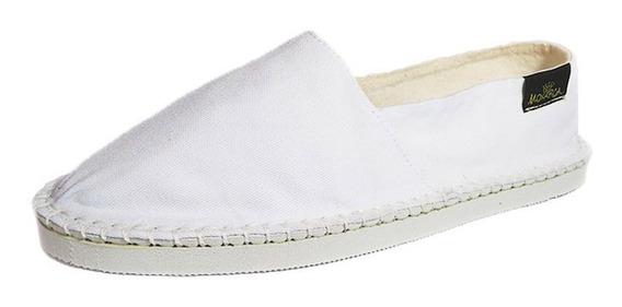 Alpargata Casual Sapato Tenis Sapatilha Tenis Lançamento