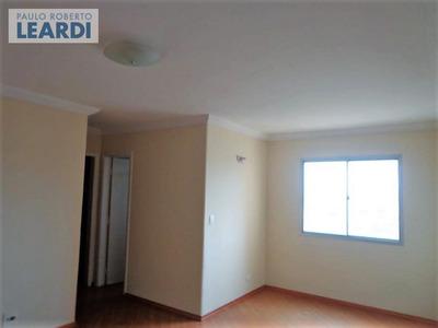 Apartamento Butantã - São Paulo - Ref: 464806