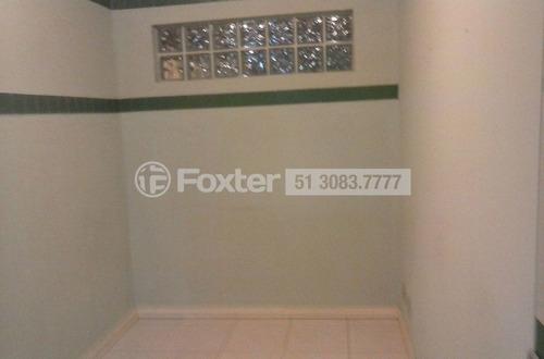Imagem 1 de 6 de Sala / Conjunto Comercial, 40.7 M², Cavalhada - 207619