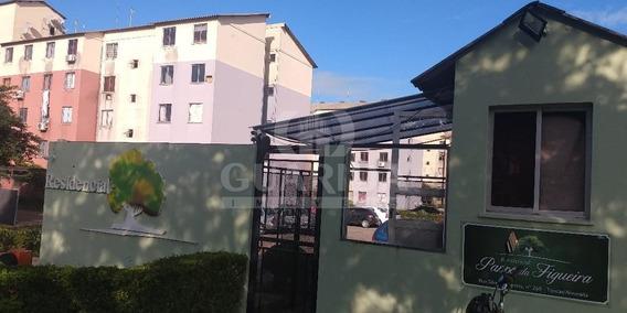 Apartamento - Tijuca - Ref: 190860 - V-190860