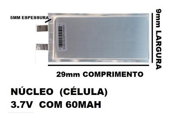 Nucleo (celula) Fone De Ouvido Bluetooth Beats X iPod Mp3