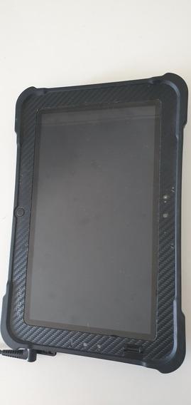 Tablet Xplore Xslate B10 Ix101b2
