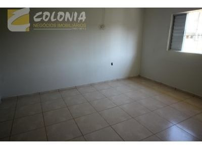 Casa - Ref: 35799